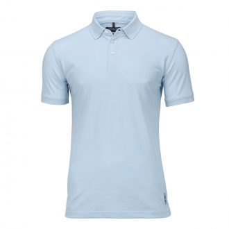 Harvard_mens_lightblue_front-1