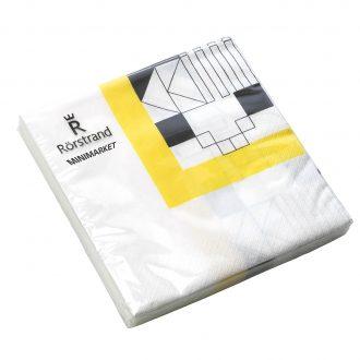 Minimarket_paper_napkins_lo