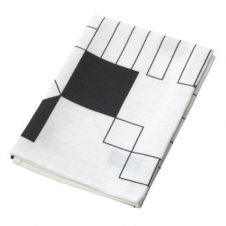 Minimarket_tea_towel_folded_lo