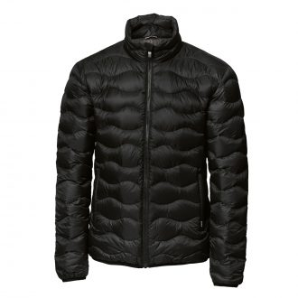 sierra_black_mens_front