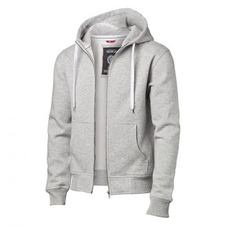 stanford_mens_grey