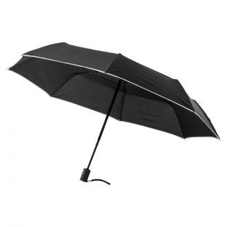 BALMAIN_UMBRELLA_0