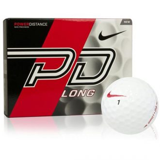 Nike-Power-Distance-Long-Golf-Balls-2015-Model_Default_ALT4_550