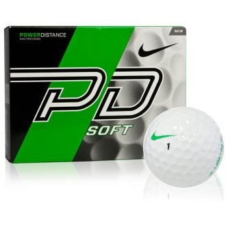 Nike-Power-Distance-Soft-Golf-Balls-2015-Model_Default_550