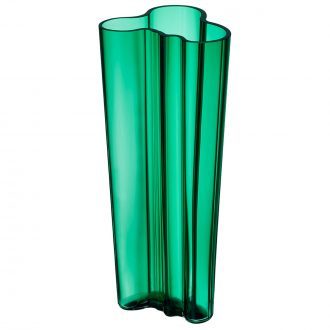 Nixie_0014_Aalto_vase_255_mm_emerald