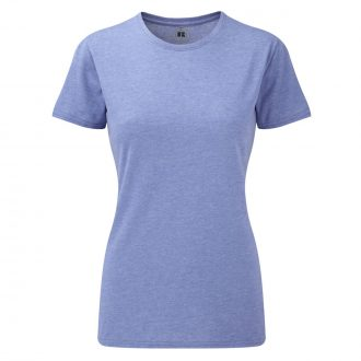 womens_hd_t-shirt_0003_R-165F-0-M3-Blue-Marl-HR