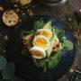 gåvokort exempel breakfast bread with egg