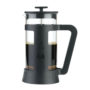 magasin giftcard bialetti pressobryggare