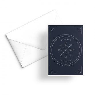 giftcard gåvokort vinga extravagans