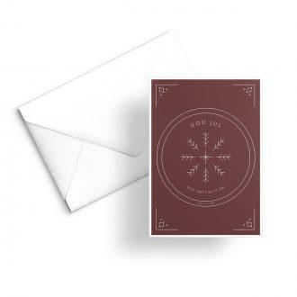 giftcard gåvokort vinga regal
