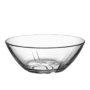 Kosta Boda Bruk Glasskål 240 ml