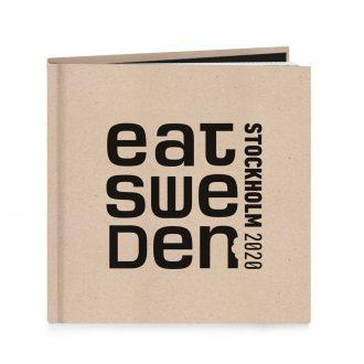 EATSweden Restaurangguide Stockholm 2020