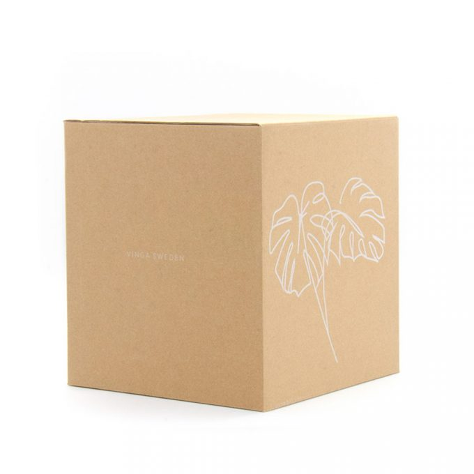 Minot presentbox