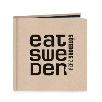EATSweden Restaurangguide Göteborg 2020