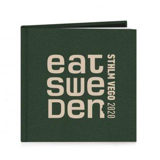 EATSweden Restaurangguide Stockholm Vego 2020