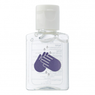 Handsprit 15 ml, Handdesinfektion